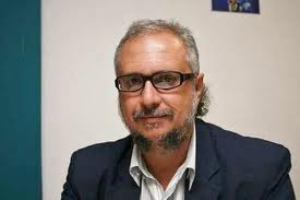 Paulo Leandro
