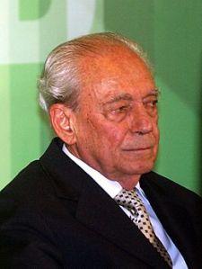 Quando governador da Bahia (1987-1989), Waldir Pires recuou quando a PM sumiu com o corpo do suspeito Jorge Floquet