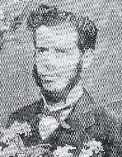 Joaquim Firmino de Araújo Cunha