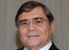 Saul Quadros, quadro importante da OAB-BA e advogado de ex-prefeito que deixou rombo milionário nos cofres públicos