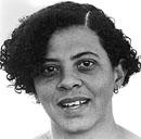 Marilene Felinto foi talvez a última dos moicanos da Folha