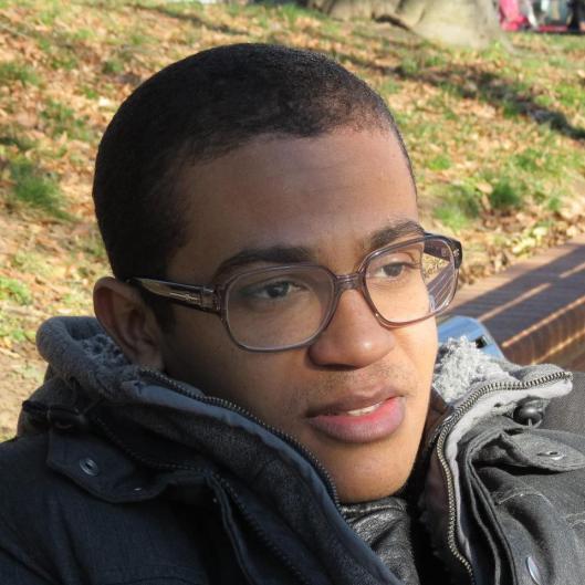 Itamar Ferreira de Souza, da Facom/UFBA, morto brutalmente aos 27 anos a 13/04/13