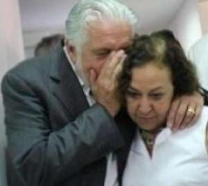 Lídice: cuidado com esse abraço de tamanduá (foto/fonte: http://www.ubatanoticias.com.br)