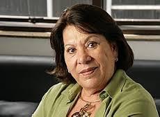 Eliana Calmon, se eleita, poderia qualificar a representação da Bahia, coisa rara ultimamente