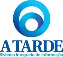 A Tarde logo