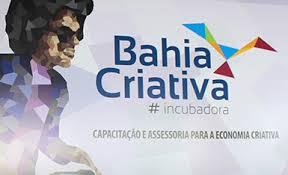 """Por que a """"Bahia Criativa"""" (para os negócios de uns) não recebe, além do DJ Sankofa, nossos irmãos de raiz?"""