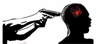 genocidio_da_juventude_negra