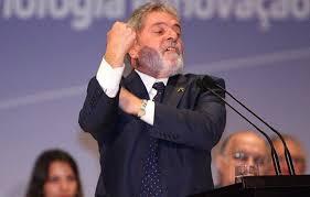 Lula-lá?