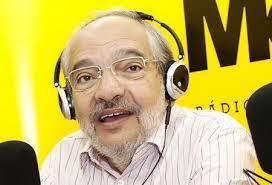 """Esse ex-prefeito, agora um paladino da """"honradez"""", se safou porque no seu tempo não havia nem Sergio Moro nem Joaquim Barbosa"""