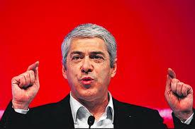 """O """"Lula"""" português ainda não foi julgado mas há 7 meses encontra-se atrás das grades"""