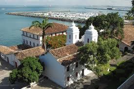 A Casa Grande onde está instalado o Museu de Arte Moderna da Bahia