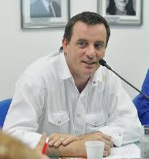Aurélio Schommer