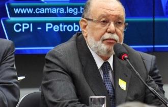 Léo Pinheiro, da OAS, para quem tudo pode ser resolvido com um whisky [clique]