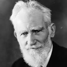 Bernard Shaw escreveu Solcialismo para Milionários, opúsculo em defesa de pobres diabos como os filantropos donos de empreiteiras