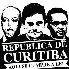 Republica Curitiba