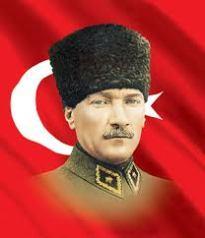 Atatürk, patrono da Turquia que conhecemos hoje