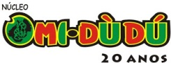 Omidudu