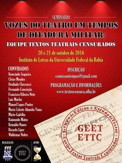 cartaz-evento
