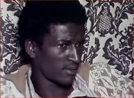 Hamilton Cardoso, intelectual de primeira linha do Movimento Negro quando este não era uma alegoria